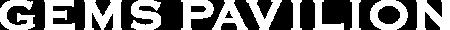 logo_gems_pavilion -2
